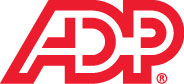 ADP - Solutions Conference Exhibitor